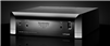 Audioquest Niagara 5000 Power Conditioner