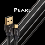 Audioquest Pearl USB Cable