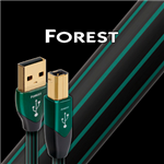 Audioquest Forest USB Cable