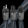 Audioquest Hurricane Source Power Cable