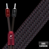 Audioquest William Tell Zero Speaker Cable
