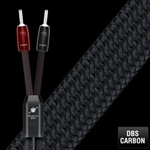 Audioquest William Tell Bass Speaker Cables