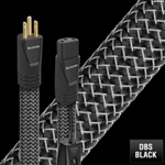 Audioquest Blizzard Power Cable
