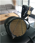 Audeze LCD4Z Planar Headphone