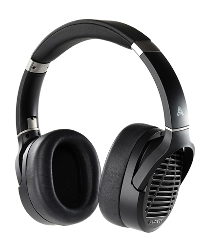 Audeze LCD-1 Headphone