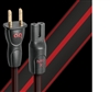 Audioquest NRG-X2 Power Cable
