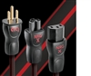 Audioquest NRG-X3 Power Cable