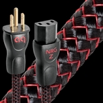 Audioquest NRG-Z3 Power Cable