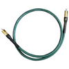Parsec Digital Cable