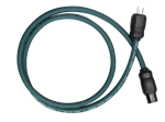 Cardas Parsec Power Cable