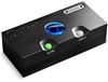Chord Qutest Desktop Digital-to-Analogue Converter (DAC)