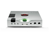 Chord Hugo TT 2 DAC and Headphone Amplifier