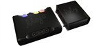 Chord Poly Wireless Network Music Streamer for Mojo