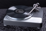 DR Feickert Volare Turntable