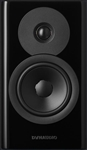 Dynaudio Evoke 10 Bookshelf Speakers