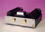 EAR 8L6 Integrated Amplifier