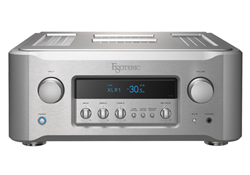 Esoteric F-05 Integrated Amplifier