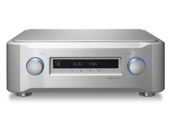 Esoteric C-03Xs Stereo Linestage Preamplifier