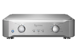 Esoteric E-02 MM/MC Phono Preamp