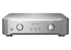 Esoteric E-02 MM/MC Balanced Phonostage Preamp