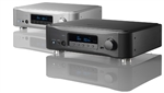 Esoteric N-05XD Network Player/Preamp/Headphone Amp