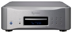 Esoteric K-03XD SACD/CD Player