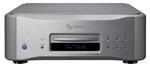 Esoteric K-01XD SACD/CD Player
