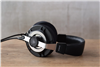 Final Audio D8000 Planar Magnetic Headphone