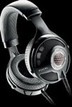 Focal Utopia Open Reference Headphone