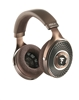 Focal Clear MG Open Back Headphone