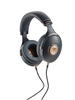 Focal Celestee Closed Headphone