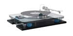 Gingko Cloud 9T for VPI Traveler