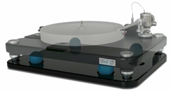 Gingko Cloud 9S for VPI Scout