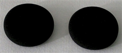 Grado S Cushion or Soft Pads