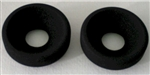 Grado G Cushion or Jumbo Pads