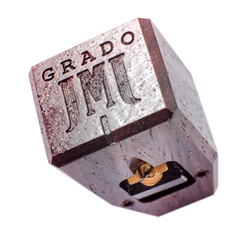 Grado Epoch3 Phono Cartridge