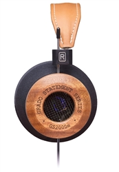 Grado GS2000e Statement Headphone