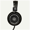 Grado SR-80e Headphone