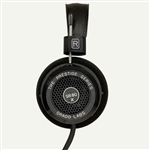 Grado SR-80e Prestige Headphone