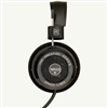 Grado SR-125e Prestige Headphone