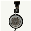 Grado SR325e Prestige Headphone