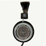 Grado SR325e Headphone