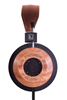 Grado GS1000e Statement Headphone