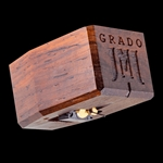 Grado Aeon3 MI Phono Cartridge