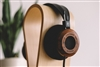 Grado GS3000e Headphone