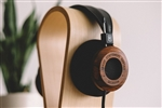 Grado GS3000e Statement Headphone