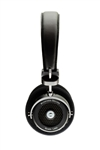 Grado GW100 Wireless Over-Ear Headphone