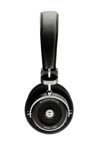 Grado GW100 Wireless Headphone