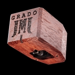 Grado Platinum3 Phono Cartridge