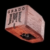 Grado Reference3 Phono Cartridge